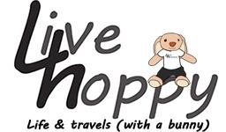 Live Hoppy