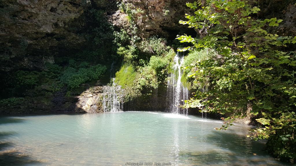 natural-falls-sp