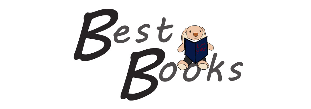best-books