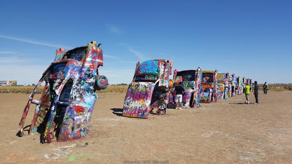 cadillac-ranch-painted-cadillacs