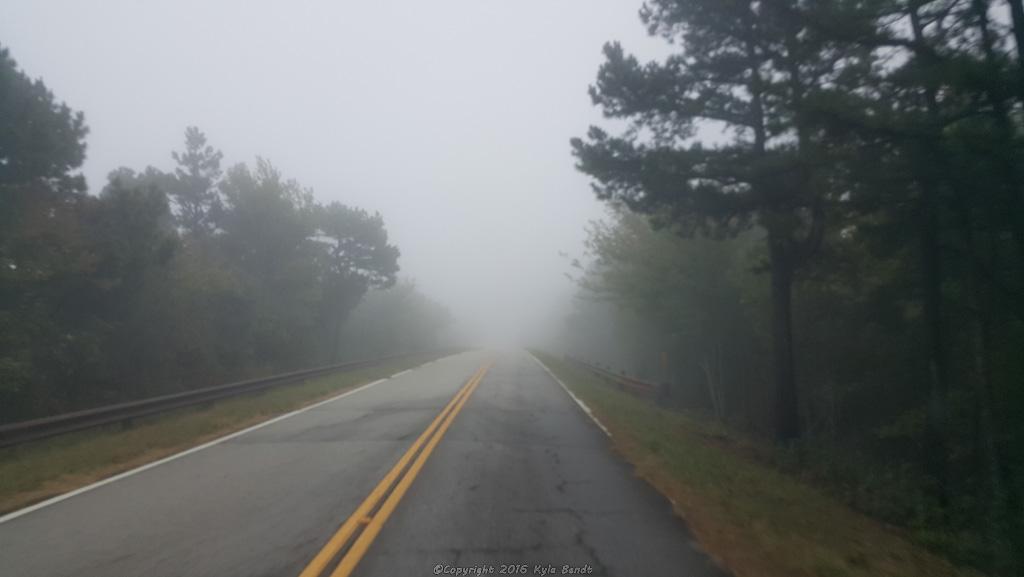 foggy-talimena-scenic-drive