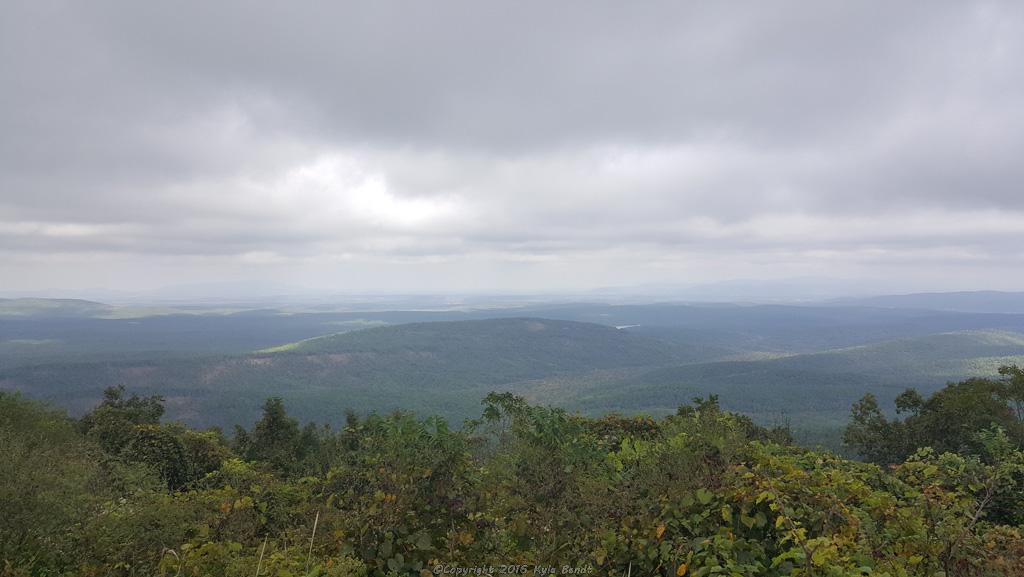 talimena-scenic-drive-view