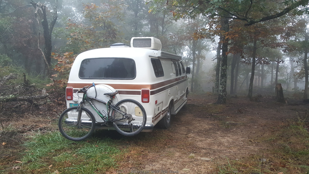 xplorer-228-foggy-camp-spot-woods
