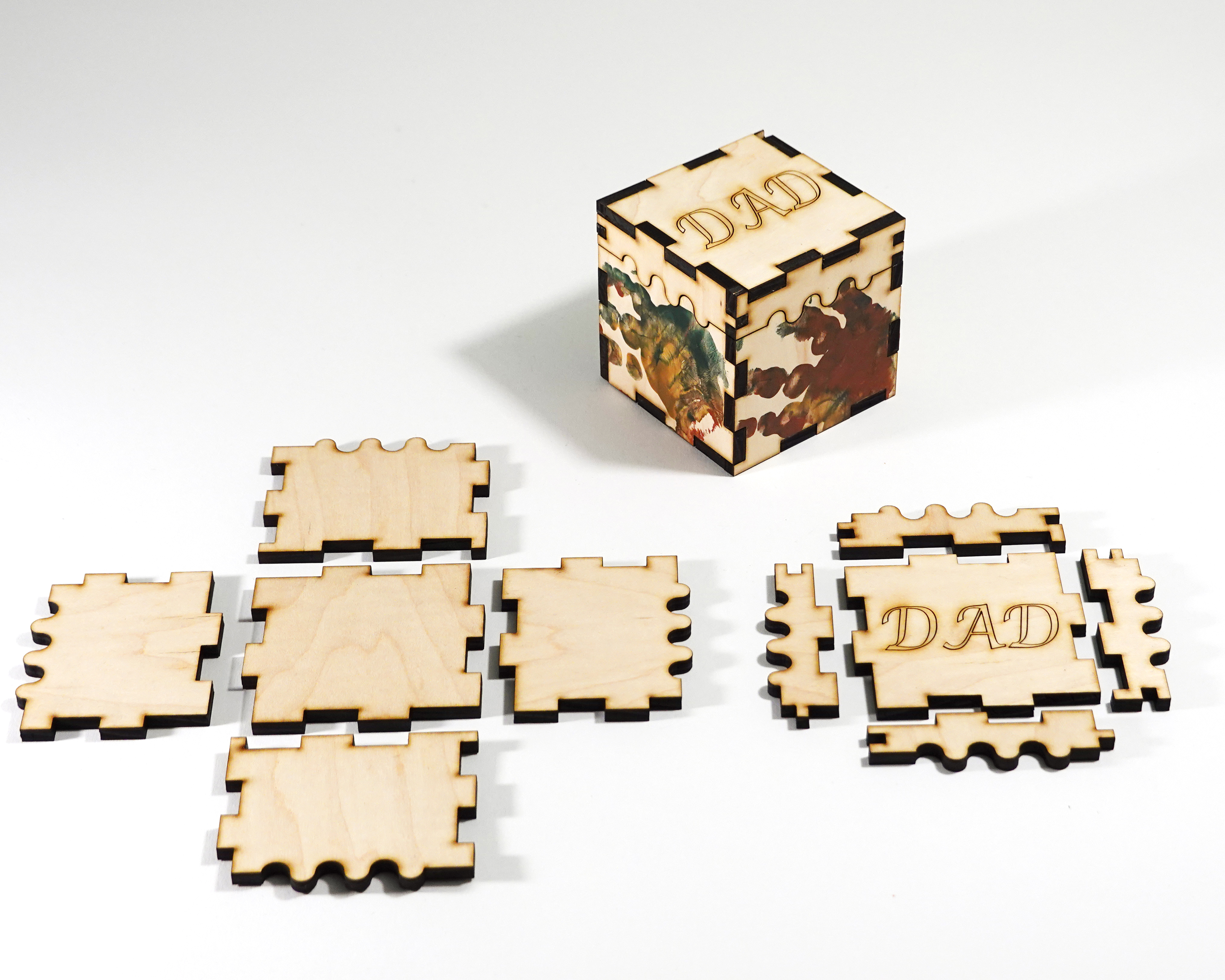 Perfect Father S Day Gifts Diy Bo